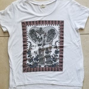 O'Neill Women's T-Shirt